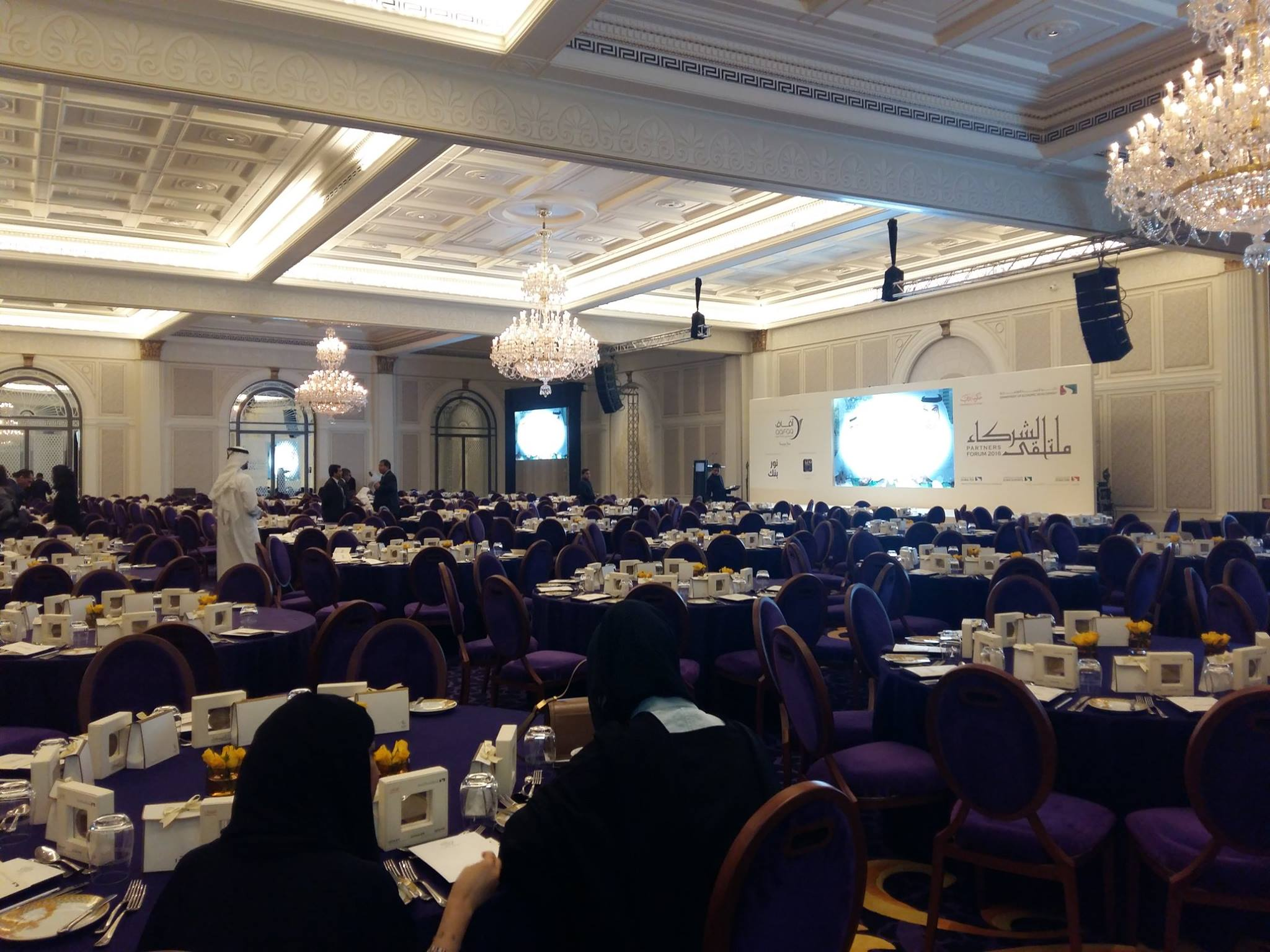 Event Photography & Event Videography in Dubai